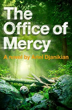 The Office of Mercy 9780670025862