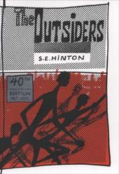 The Outsiders 2402896