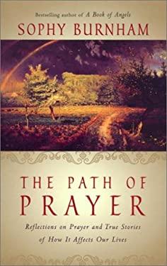 The Path of Prayer 9780670894642