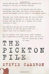The Pickton File 2473265