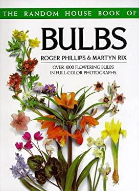 The Random House Book of Bulbs 9780679727569