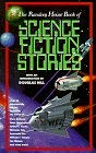 The Random House Book of Science Fiction Stories 9780679885276