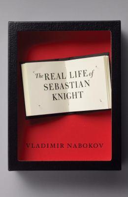 The Real Life of Sebastian Knight 9780679727262