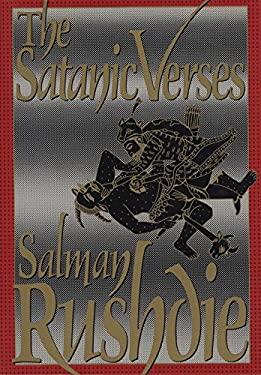 The Satanic Verses 9780670825370