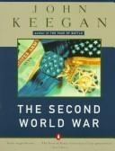The Second World War: 2an Illustrated History