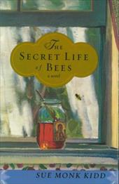 The Secret Life of Bees 2414012