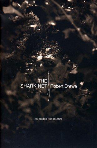 The Shark Net 9780670888092