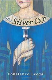 The Silver Cup 2402829