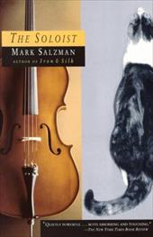 The Soloist 2485700