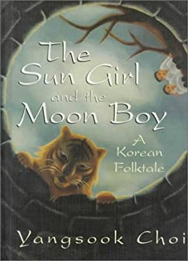 boy in the moon book review The boy who climbed into the moon (review) paul is a quiet boy click the browse box to see a selection of books and journals by.