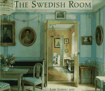 The Swedish Room 9780679758396