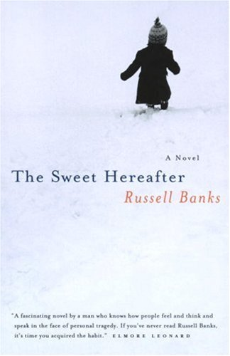 The Sweet Hereafter 9780676970944