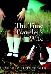 The Time Traveler's Wife 2473000