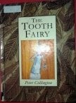 The Tooth Fairy: Reissue 9780679971689