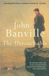 The Untouchable 2486191