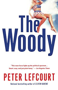 The Woody 9780671038557