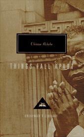 Things Fall Apart 2481371