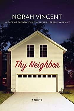 Thy Neighbor 9780670023745
