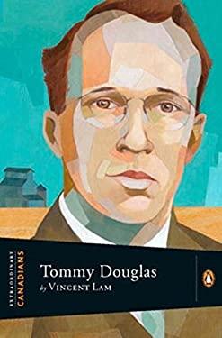 Tommy Douglas 9780670068517