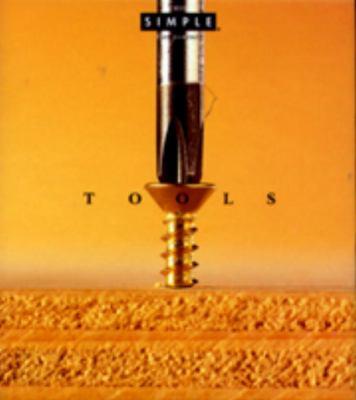 Tools 9780679432234