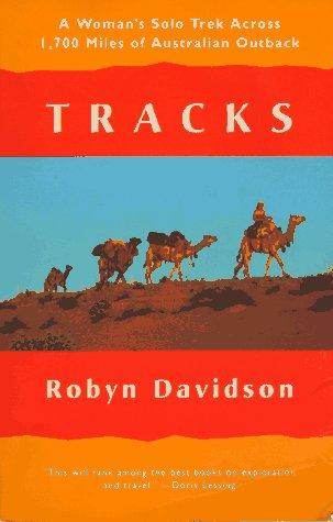 Tracks 9780679762874