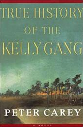 True History of the Kelly Gang 2478243