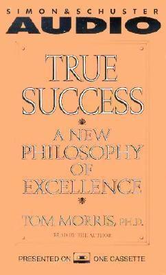 True Success 9780671892982