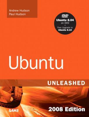 Ubuntu Unleashed [With DVD] 9780672329937