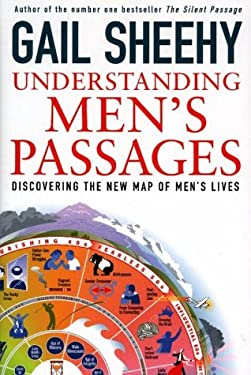Understanding Men's Passages 9780679308522