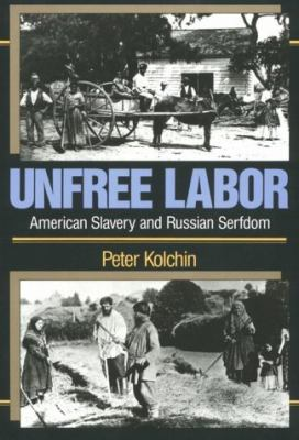 unfree labor This short introduction to the symposium sets the context for the collection of articles, locating them in debates about labour conditions in the global economy it.