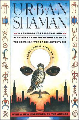 Urban Shaman 9780671683078