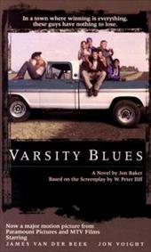 Varsity Blues 2416292
