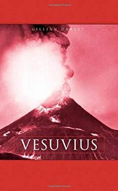 Vesuvius 9780674052857