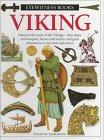 Viking 9780679960027