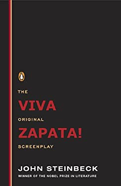 Viva Zapata! 9780670005796