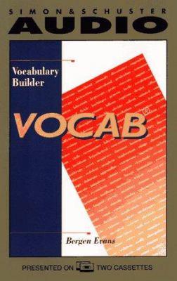 Vocab 9780671529789