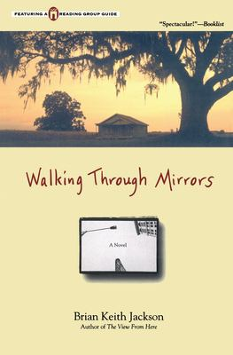 Walking Through Mirrors 9780671568948