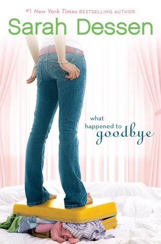 What Happened to Goodbye 9780670012947
