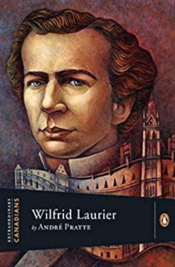 Wilfrid Laurier 9780670069187