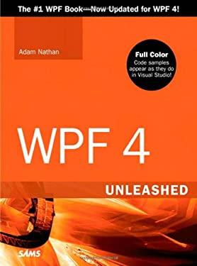 WPF 4 Unleashed 9780672331190