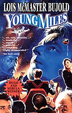 Young Miles 9780671877828