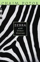 Zebra and Other Stories