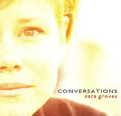 Conversations 0080688612122