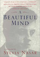 A Beautiful Mind 2502865