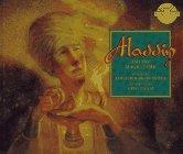 Aladdin and the Magic Lamp 9780689800634