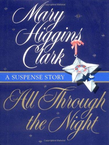 All Through the Night 9780684856605