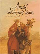 Amahl and the Night Visitors 2518259