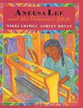 Aneesa Lee and the Weaver's Gift coupon codes 2016