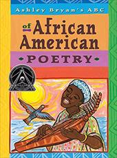 Ashley Bryan's ABC of African American Poetry 2535399