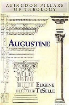 Augustine 9780687053612